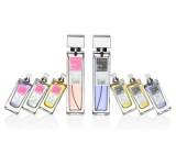 Perfumes mujer IAP Pharma 150ml
