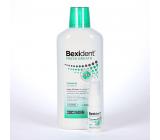 Bexident® Fresh Breath colutorio 500ml + spray 15ml