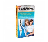 Endwarts Pen Lápiz Aplicador AntiverrugasS 3 ML