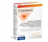 FORMAG 30 COMP