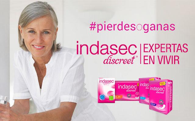INDASEC